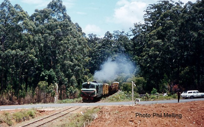 x1007northcliffe11jan82.jpg