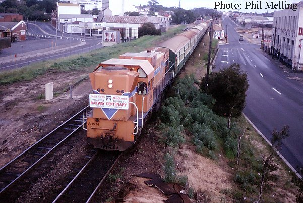 a1514westperth10aug86.jpg
