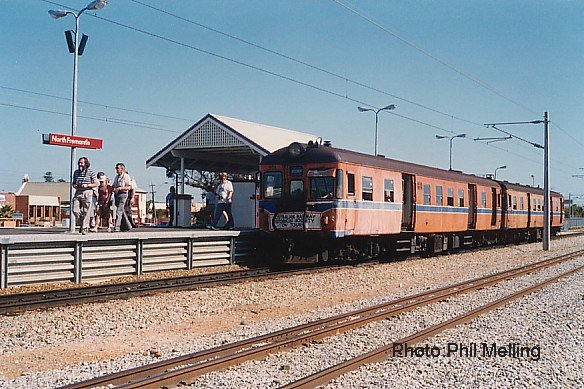 adh651adg603northfremantle7dec91.jpg