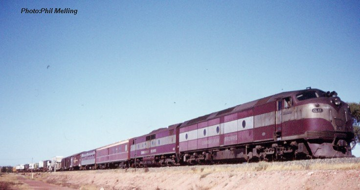 cl17 gm43kalgoorlie17jan81.jpg