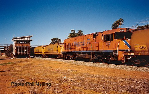p2004narrogin12july99.jpg