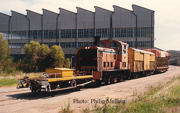 ta1808albanywoolstores7march89.jpg