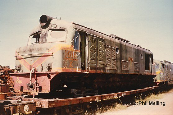 X1016 Djukin at Midland Workshops on .jpg