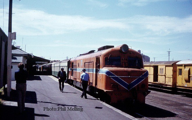 x1023bunbury15dec79.jpg