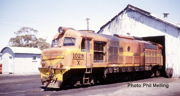 x1028wagin8dec81.jpg