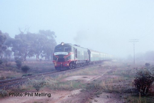 xa1405narrogin3june89.jpg