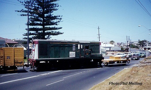 y1102north fremantle.jpeg
